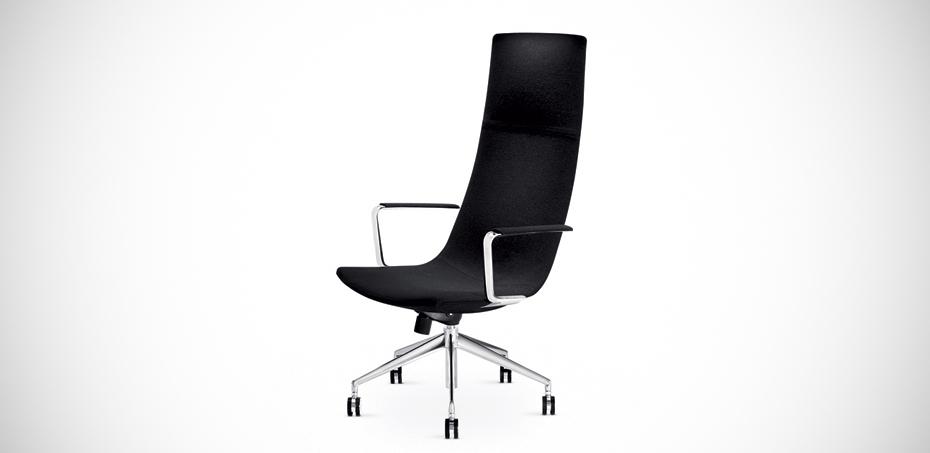 design b rost hle catifa 60 von arper design lievore. Black Bedroom Furniture Sets. Home Design Ideas