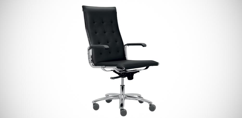 design b rost hle taylord von luxy. Black Bedroom Furniture Sets. Home Design Ideas