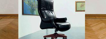 Italienische Möbel Von Mascheroni: Autorisierter Händler, Attraktive Mobel