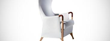 italienische m bel von giorgetti autorisierter h ndler. Black Bedroom Furniture Sets. Home Design Ideas