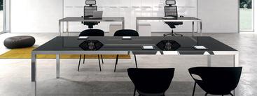 italienische m bel von della valentina autorisierter h ndler. Black Bedroom Furniture Sets. Home Design Ideas