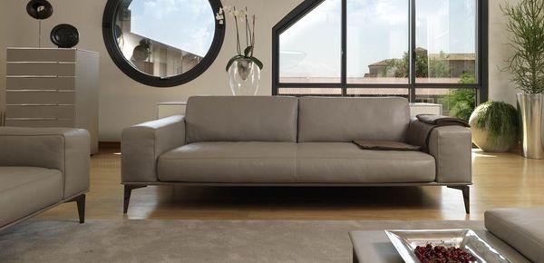 italienische design sofas von cierre autorisierter h ndler. Black Bedroom Furniture Sets. Home Design Ideas