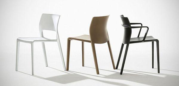 Outdoor Stühle Gastronomie Stühle Made In Italy Für Restaurants