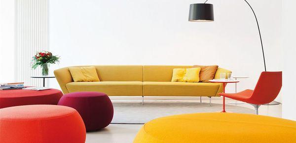 stapelbare st hle und klappst hle italienisches design f r objekteinrichtungen. Black Bedroom Furniture Sets. Home Design Ideas