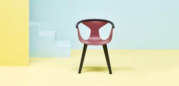 Günstigen Aus Preisen ItalienZu Italienische DesignstühleDirekt SMpzVqU