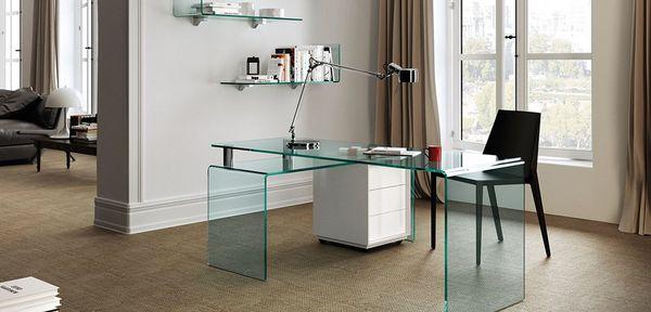 designer b roeinrichtungen schreibtische made in italy. Black Bedroom Furniture Sets. Home Design Ideas