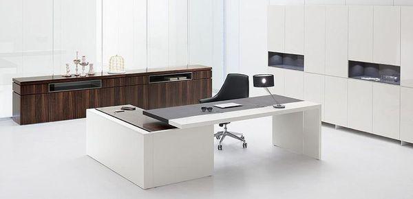 moderne b roschreibtische moderne b rom bel aus italien b roeinrichtungen made in italy. Black Bedroom Furniture Sets. Home Design Ideas