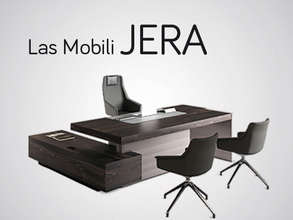 Büromöbel aus Italien: Luxusmarken, Design Made in Italy, Designermöbel